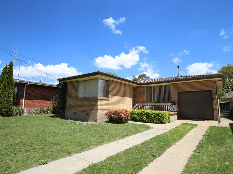 387 Lords Place, Orange, NSW 2800