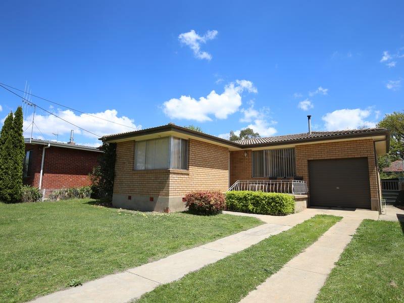 387 Lords Place, Orange, NSW 2800
