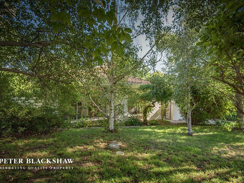 14 Sidaway Street, Chapman, ACT 2611