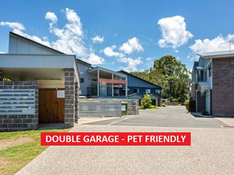 25/4 Reserve Court, Murrumba Downs, Qld 4503