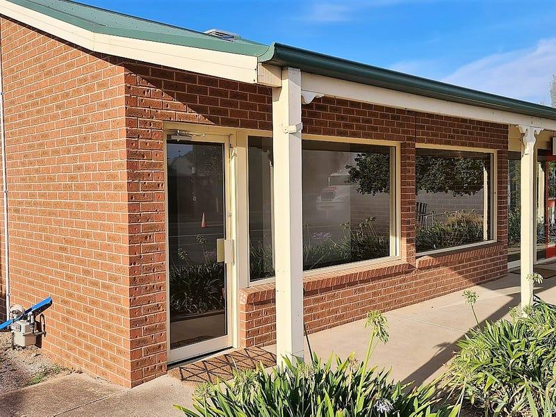 55A Hawkins Street, Howlong, NSW 2643