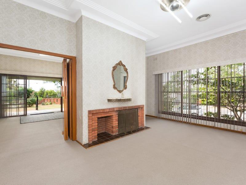 49 Algernon Street, Oatley, NSW 2223