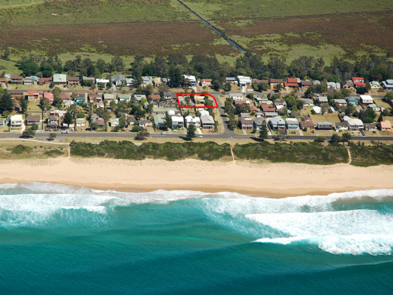 76 & 78 Renfrew Road, Werri Beach, NSW 2534