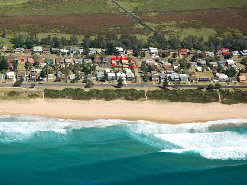 76 & 78 Renfrew Road, Werri Beach, NSW 2534