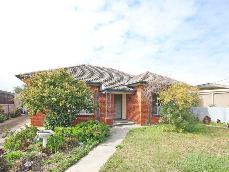 286 Railway Terrace, Taperoo, SA 5017