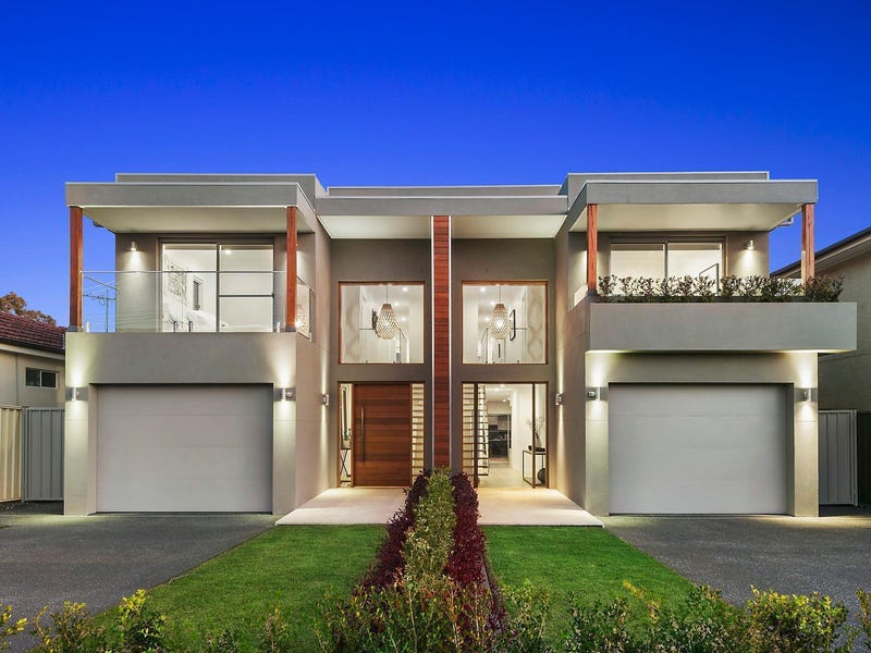 37A Donald Street, Picnic Point, NSW 2213