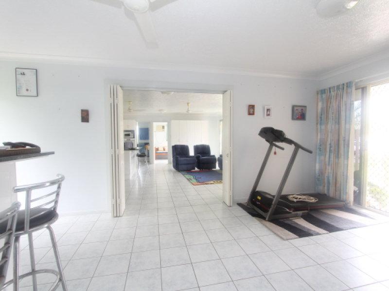 3 Edgecumbe Court, Toomulla, Qld 4816