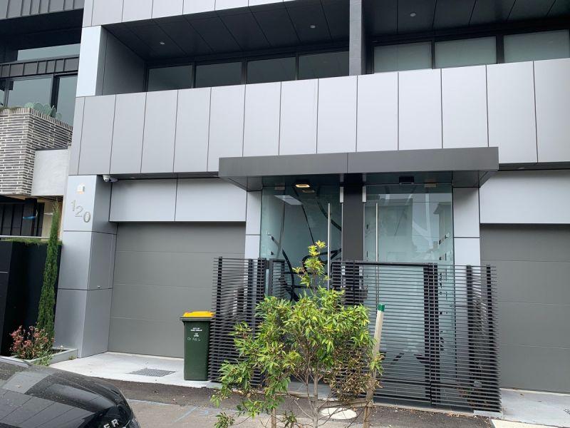 120 Ross Street, Port Melbourne, Vic 3207