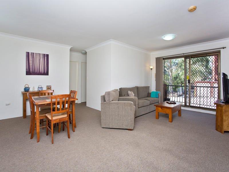 34/ 8 -12 Sorrell  Street, Parramatta, NSW 2150