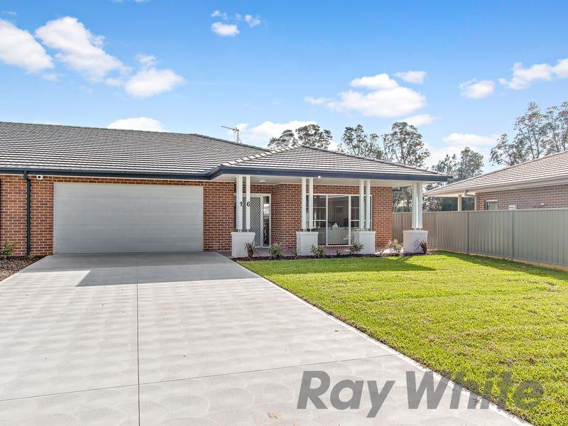 16 Cockatoo Court, Fullerton Cove, NSW 2318