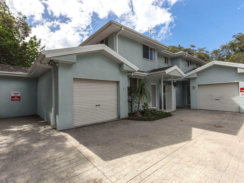 2/15 Coorilla Street, Hawks Nest, NSW 2324