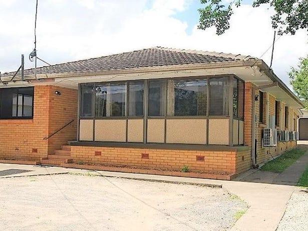 58 Kessels Road, Salisbury, Qld 4107