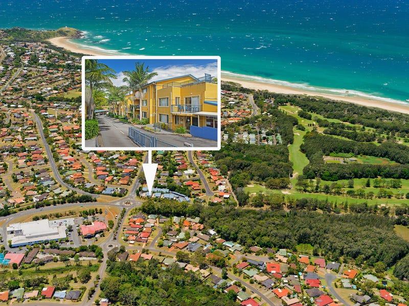 17/216 Matthew Flinders Drive, Port Macquarie, NSW 2444
