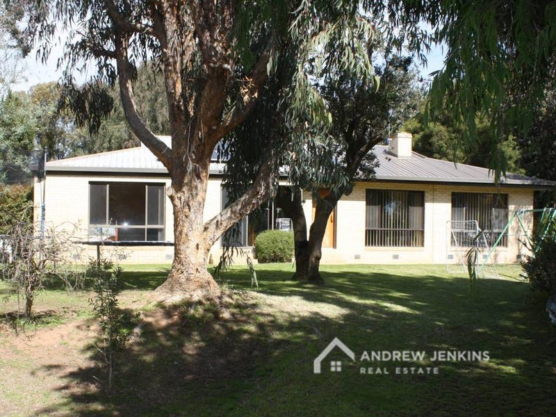 14 Barnes Road, Cobram, Vic 3644