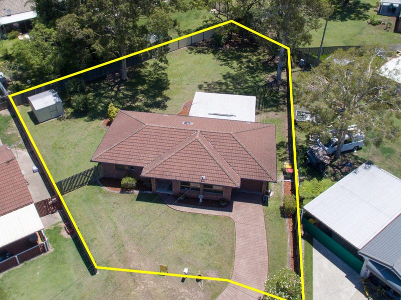 5 French Street, Capalaba, Qld 4157