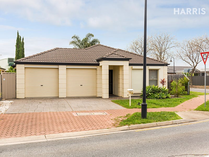 Address available on request, Northgate, SA 5085