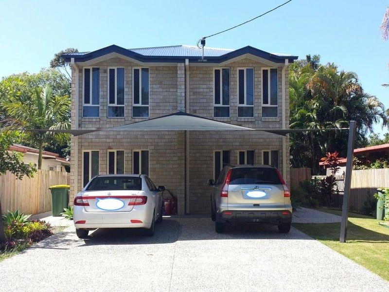 1/13 Nevenia Street, Labrador, Qld 4215
