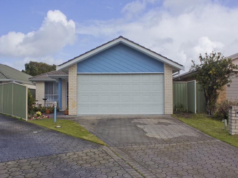 3A Bombora Place, Fingal Bay, NSW 2315