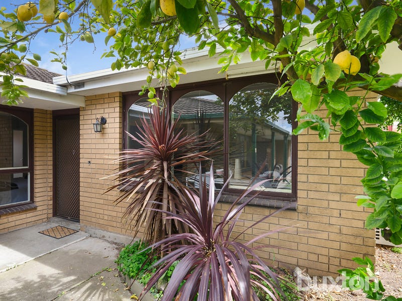 7/349 Pakington Street, Newtown, Vic 3220