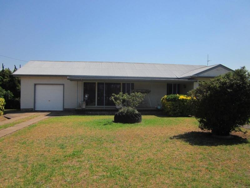 12 Dumaresq Street, Parkville, NSW 2337