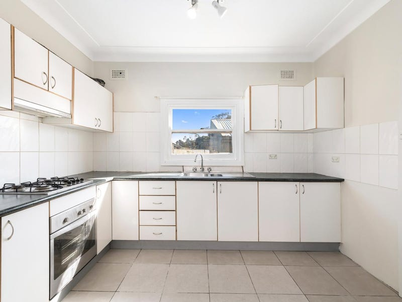 75a The River Road, Revesby, NSW 2212