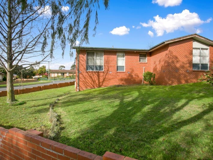 8 Alba Street, Frankston North, Vic 3200