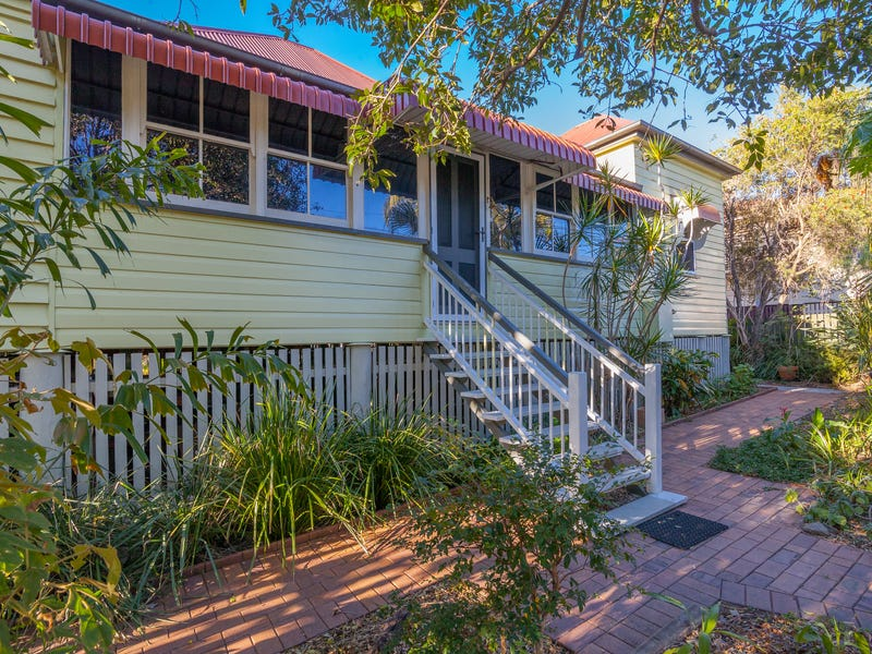 8 Lennon Lane, North Ipswich, Qld 4305