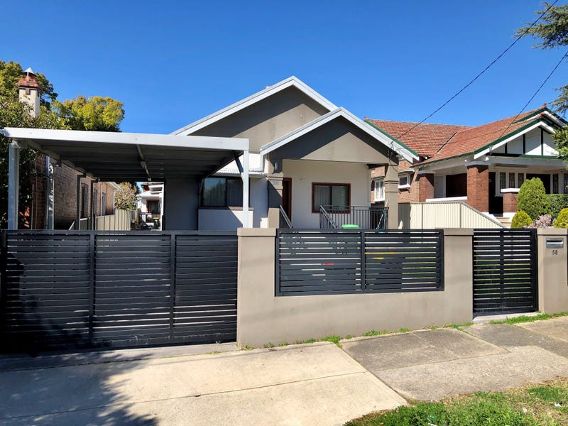 58 Amy Street, Campsie, NSW 2194