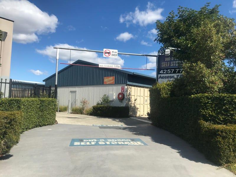7 Delta Place, Albion Park Rail, NSW 2527