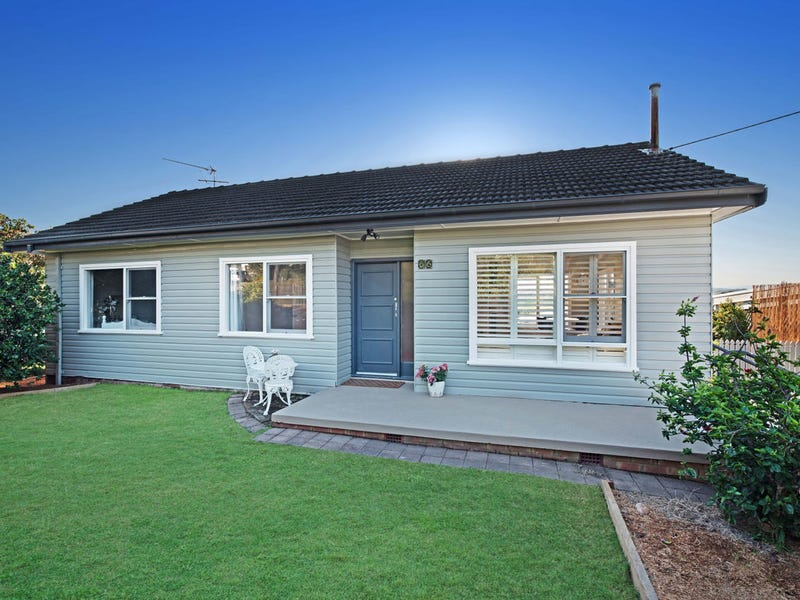 66 Morpeth Road, East Maitland, NSW 2323