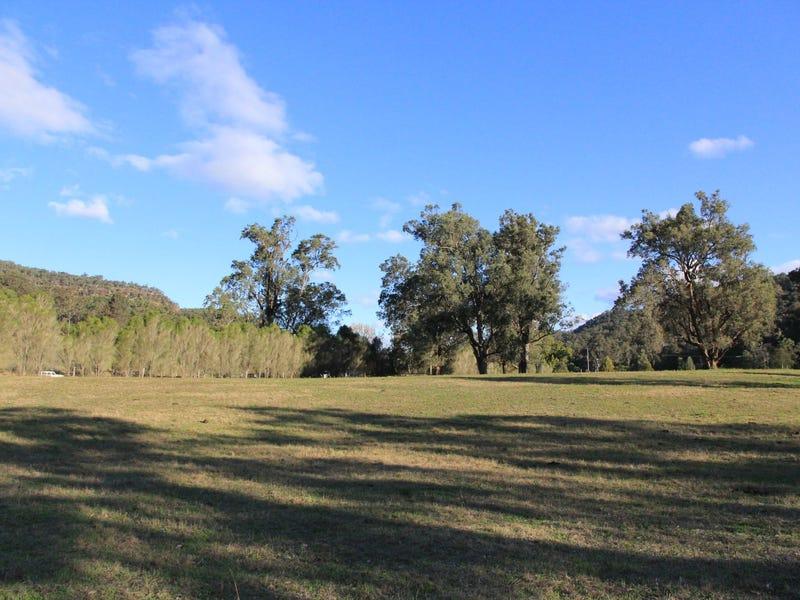 1223a Upper Macdonald Road, St Albans, NSW 2775
