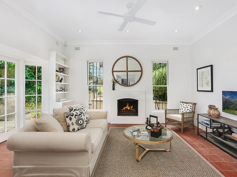 7 The Crescent, Vaucluse, NSW 2030