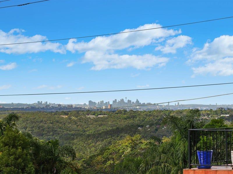 2A Hakea Street, Yarrawarrah, NSW 2233