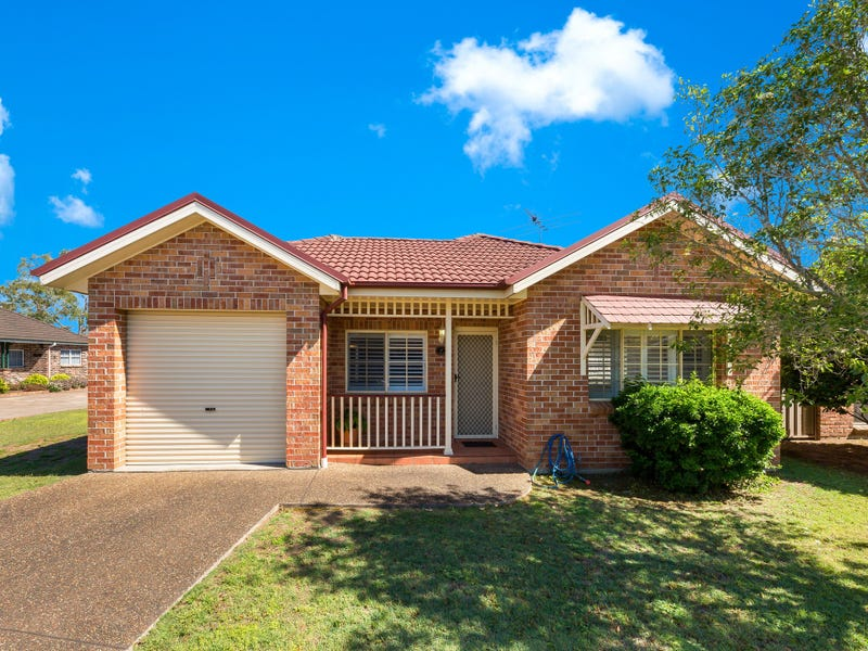 27/44-48 Melrose Street, Lorn, NSW 2320