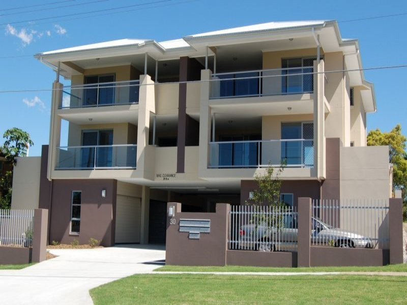 4/30 McIlwraith St, Everton Park