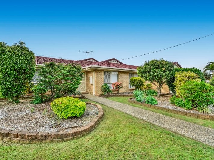 1 Barossa Crescent, Caboolture South, Qld 4510