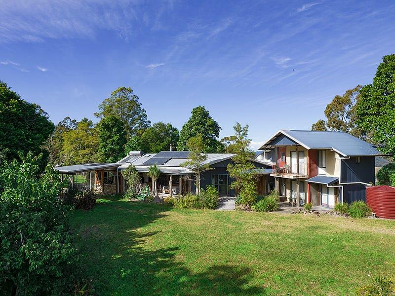 99 Pythonwood Road, Pappinbarra, NSW 2446