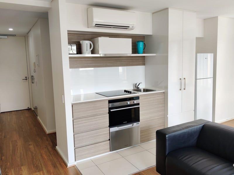 206/252 Flinders Street, Adelaide, SA 5000