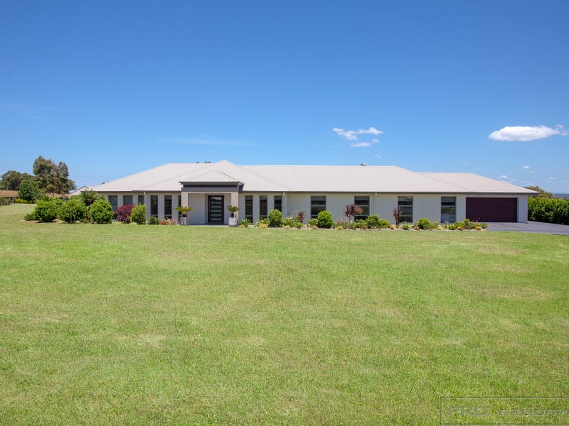 1 Semillon Close, Hinton, NSW 2321