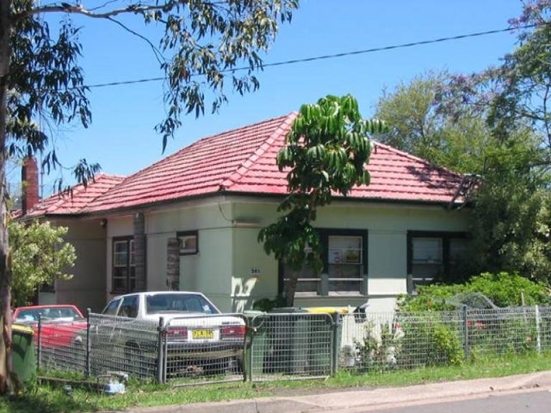 36a Bowden Street, Harris Park, NSW 2150