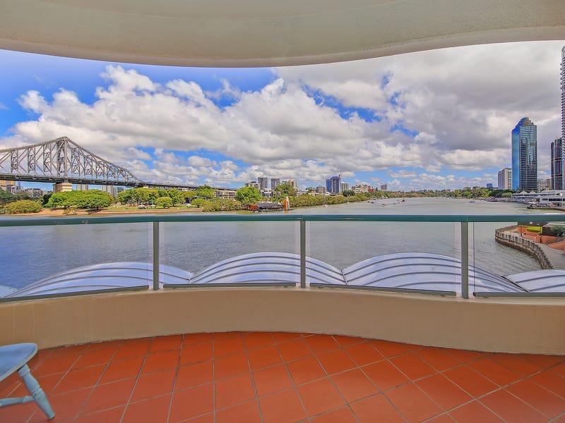 5/501 Queen Street, Brisbane City, Qld 4000