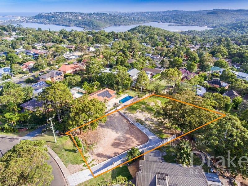 128 Elanora Road, Elanora Heights, NSW 2101