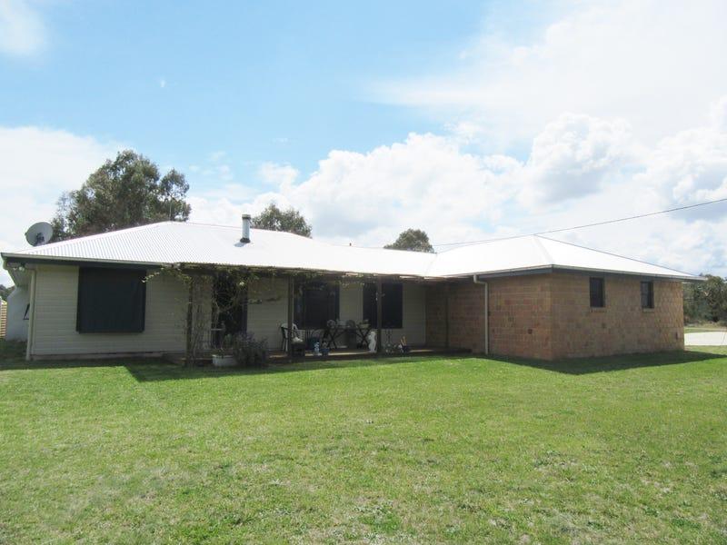 2 Glencoe Street, Glencoe, NSW 2365