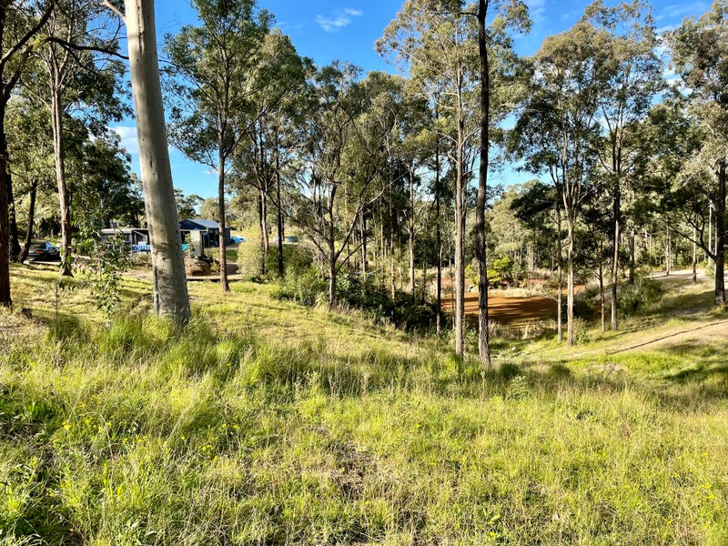27 Hart Street, Clarence Town, NSW 2321