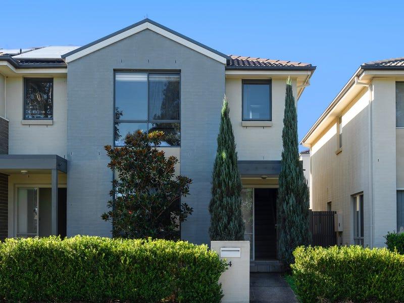 4 Tarakan Street, Auburn, NSW 2144