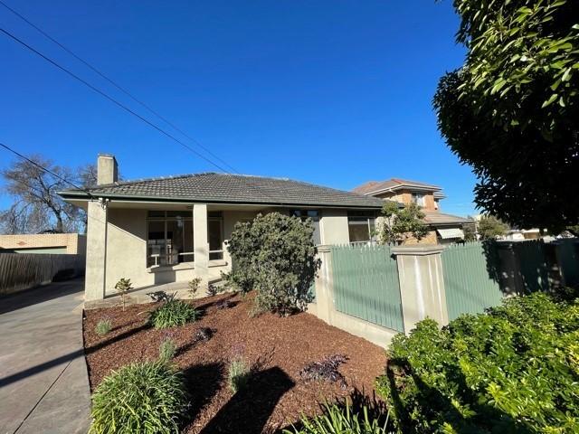 1/20 Damon Road, Mount Waverley, Vic 3149