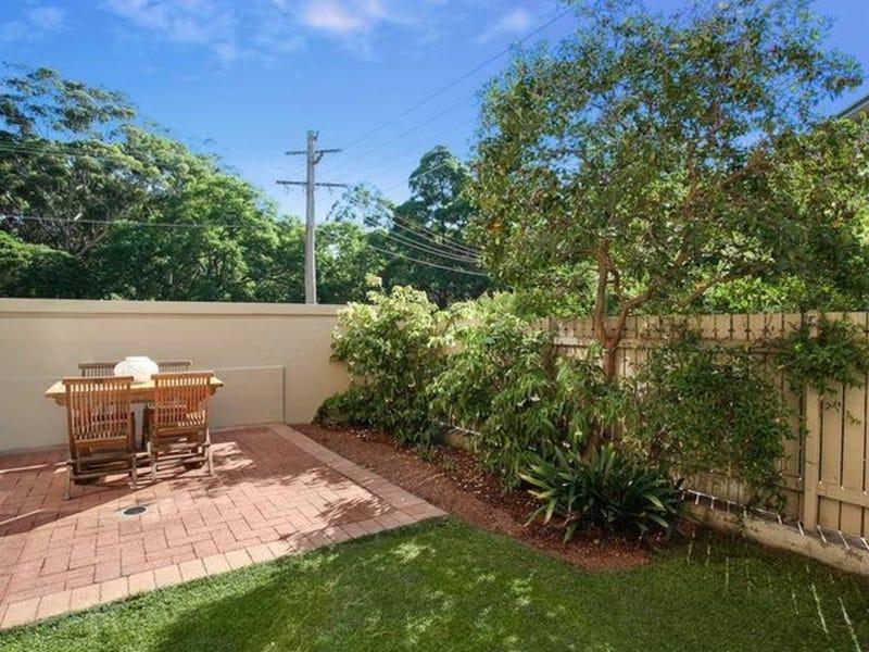 2/1 Russell Street, Wollstonecraft, NSW 2065