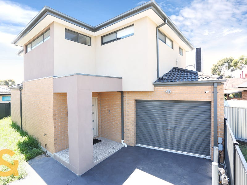 20A Woodburn Crescent, Meadow Heights
