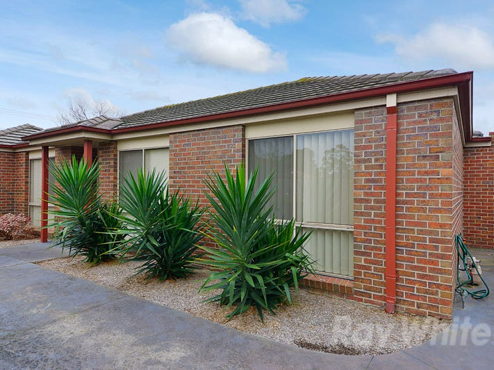 2/14 David Street, Knoxfield, Vic 3180