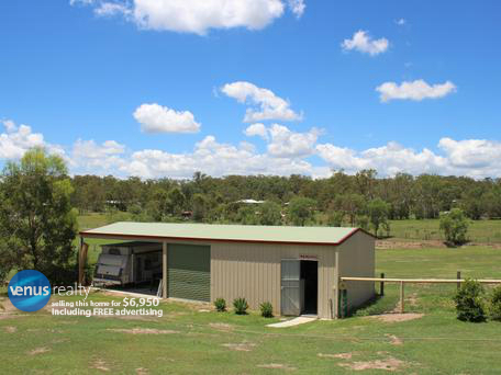 28 Carol-Anne Court, Regency Downs, Qld 4341